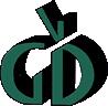 G.J. van Doorn Depot Rijnvallei